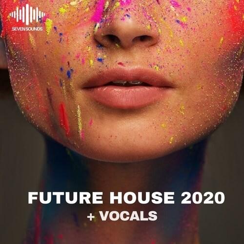 Future House 2020