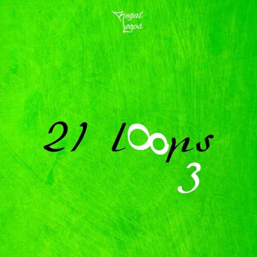 21 Loops 3