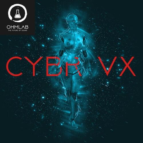 CYBR VX