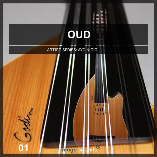 Oud 1