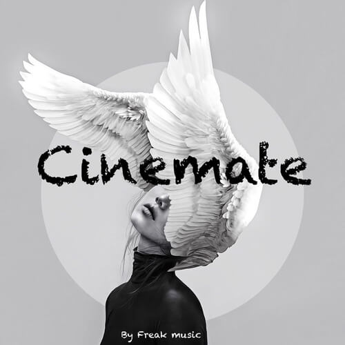 Cinemate