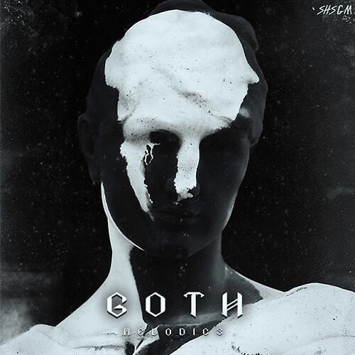 Goth Melodics