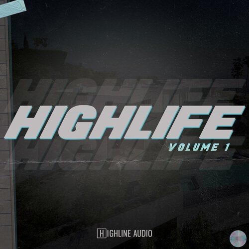 Highlife Volume 1