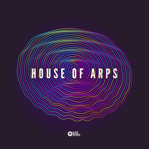 House of Arps