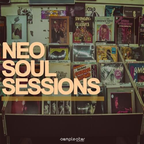 Neo Soul Sessions