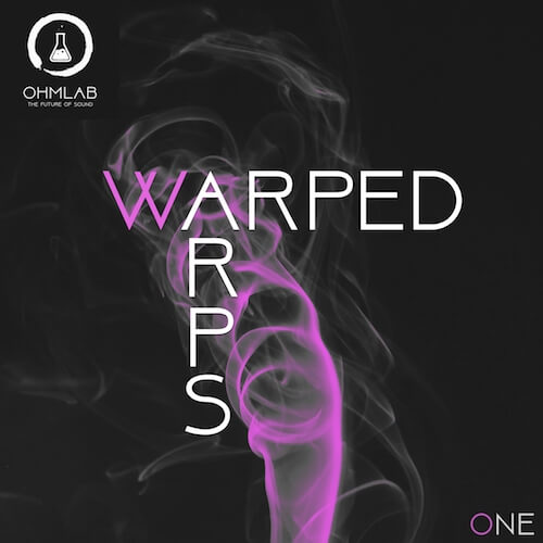 Warped Arps One