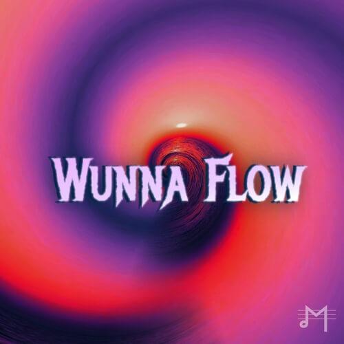 Wunna Flow