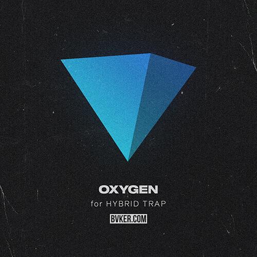 bvker-oxygen-for-hybrid-trap