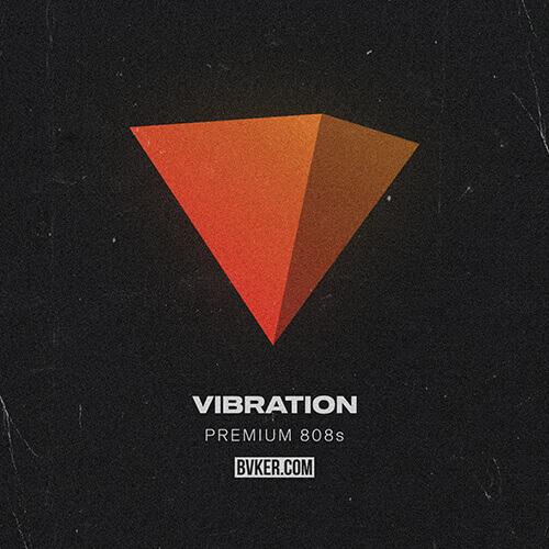 bvker-vibration-premium-808s