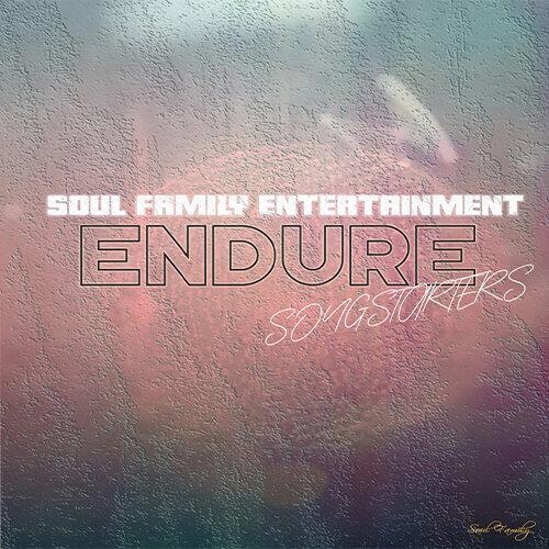 Endure Songstarters