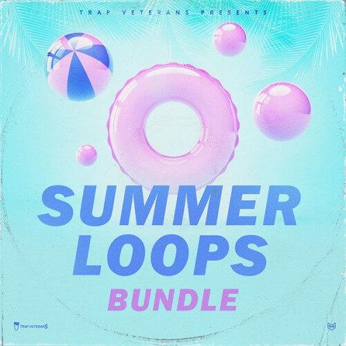 Summer Loops Bundle