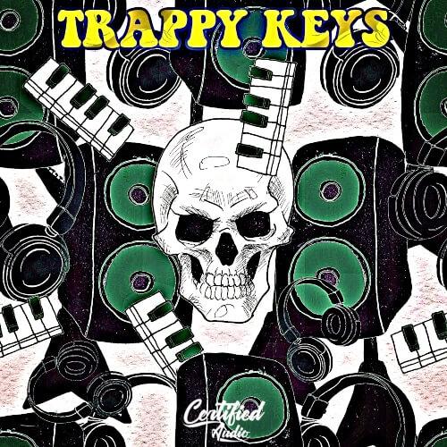 Trappy Keys