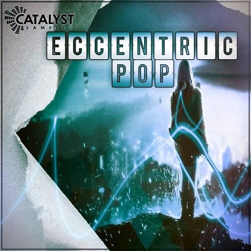 Eccentric Pop