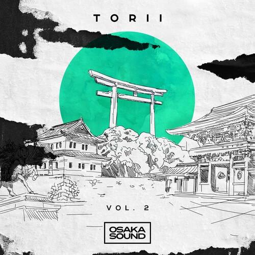 Torii 2 - Lofi Beats