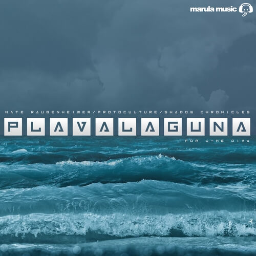 Marula Music – Plavalaguna