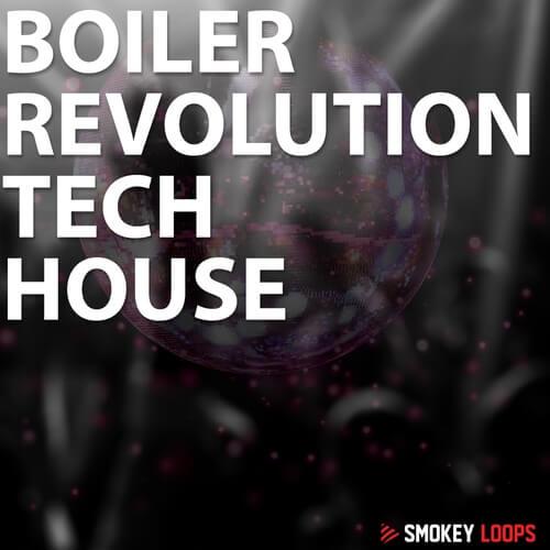 Boiler Revolution