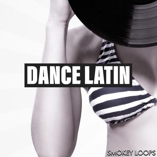 Dance Latin