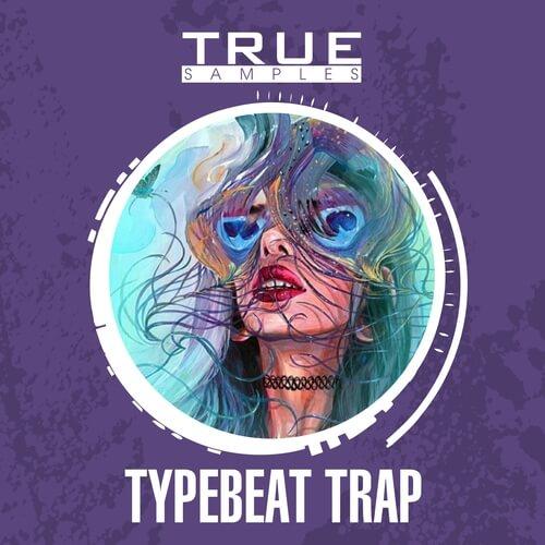 Typebeat Trap