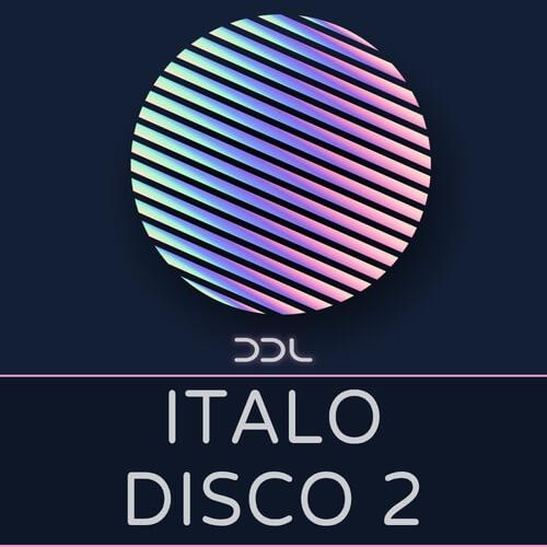 Italo Disco 2