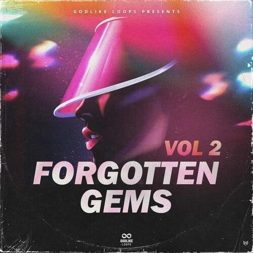 Forgotten Gems Vol.2