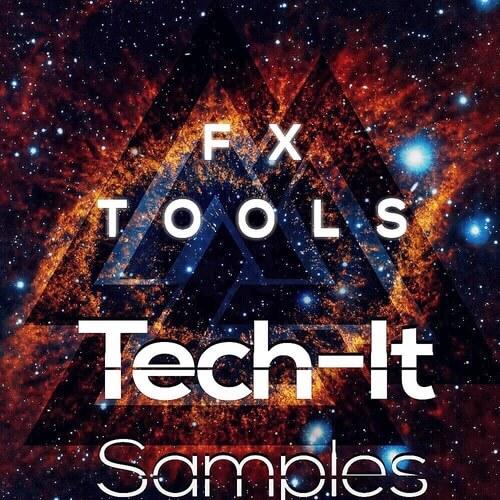 FX Tools
