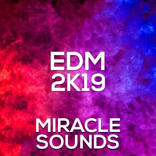 EDM 2K19