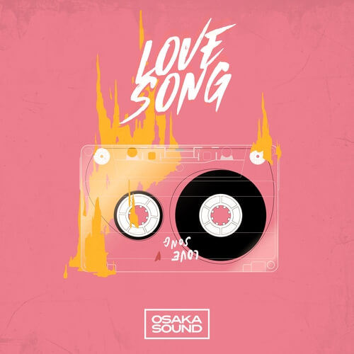 Love Song - Lofi Cuts & Jazzy Beats