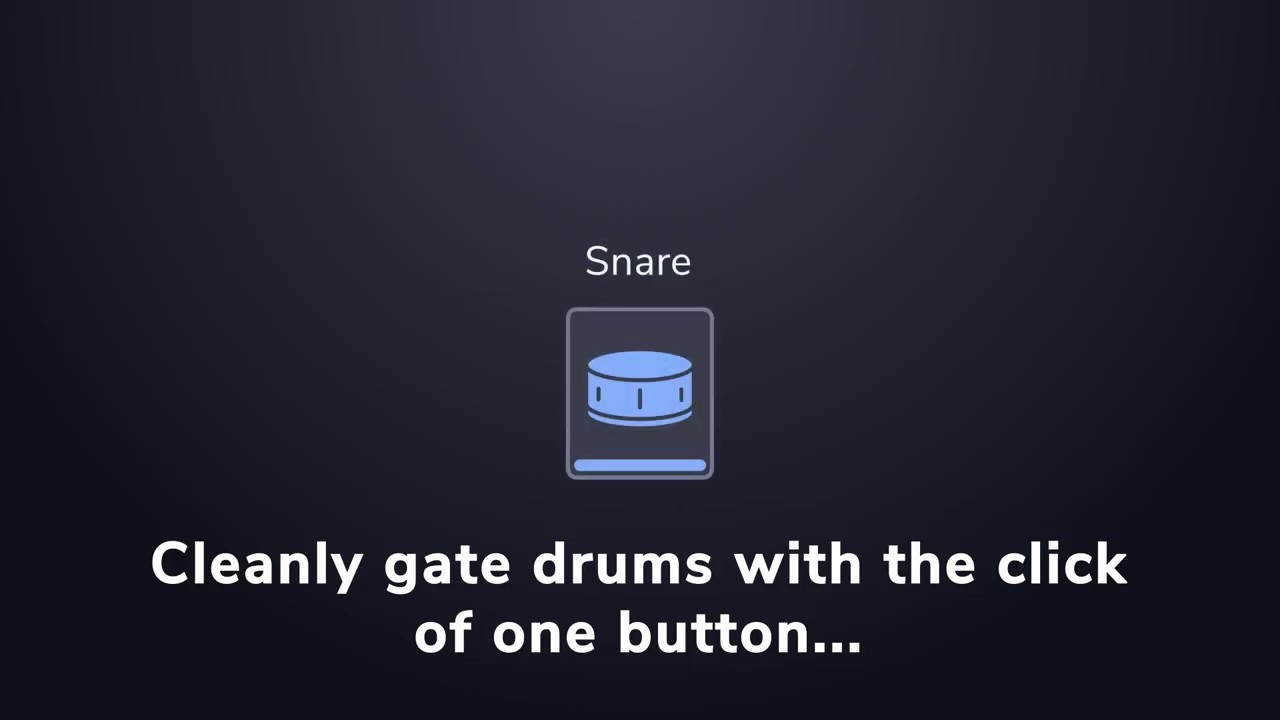 Video related to Oxford Drum Gate