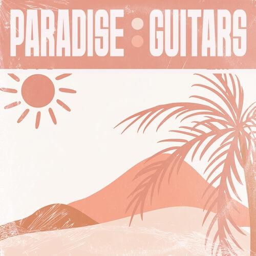 Paradise Guitars