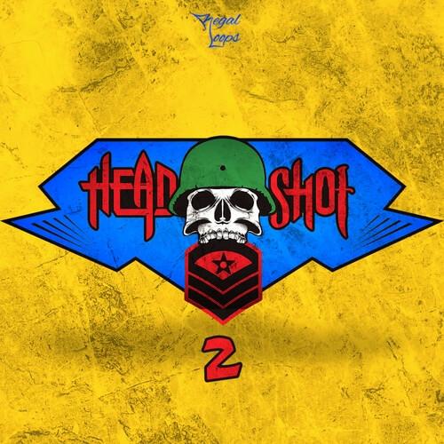 Headshot 2