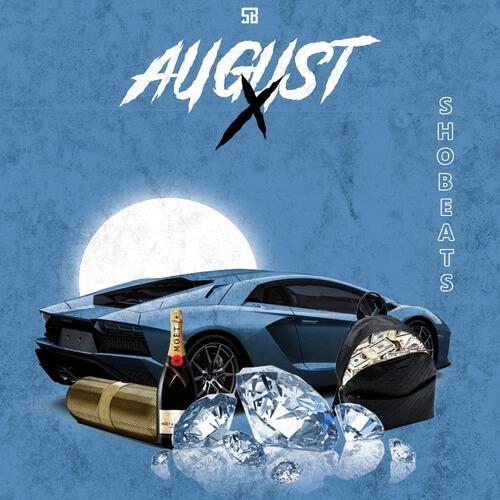 AUGUST X
