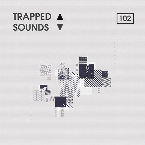 Trapped Sounds