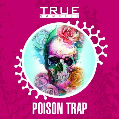 Poison Trap