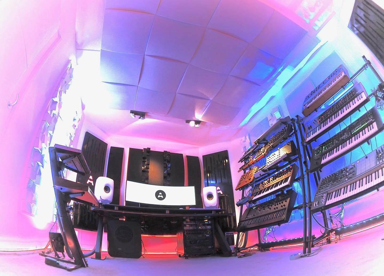2020_audentity-studio-picture
