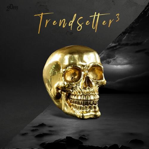 Trendsetter 3