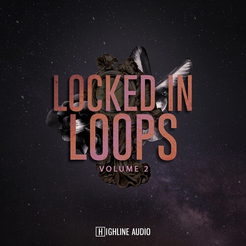 Locked in Loops Vol 2