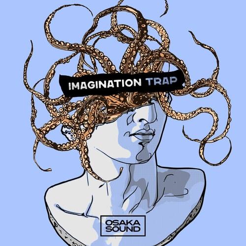 Imagination - Trap