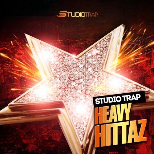 Heavy Hittaz