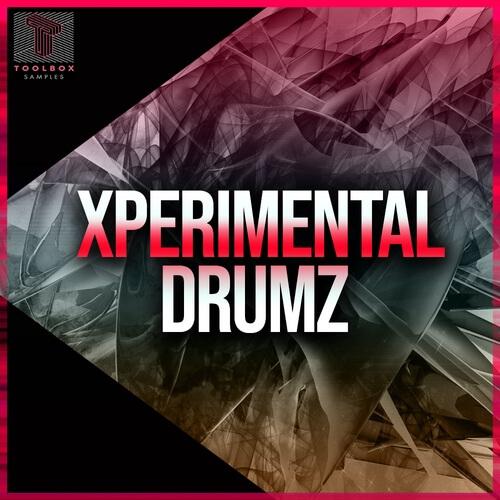 Xperimental Drumz