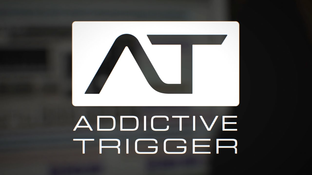 Video related to Addictive Trigger