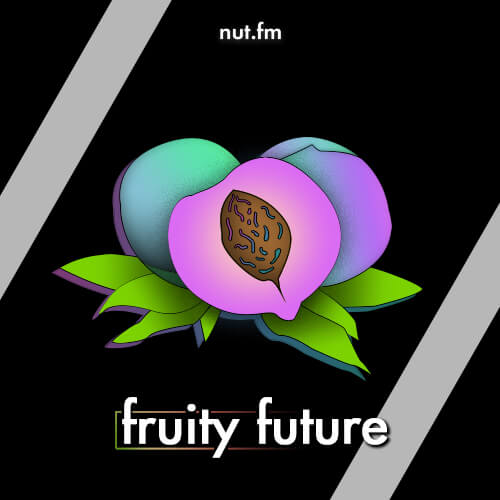 fruity future