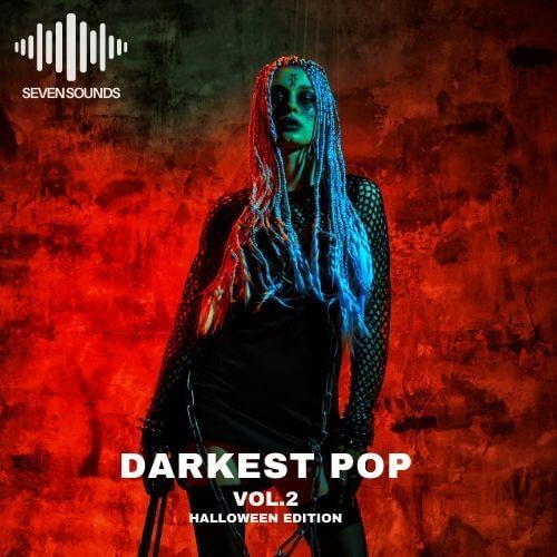 Darkest Pop Vol.2