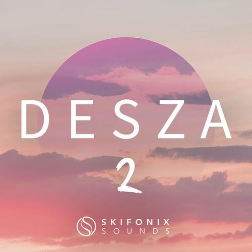 Desza 2
