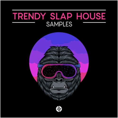 Trendy Slap House