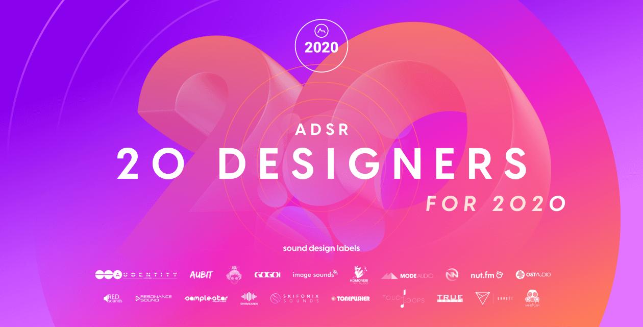20designers-banner