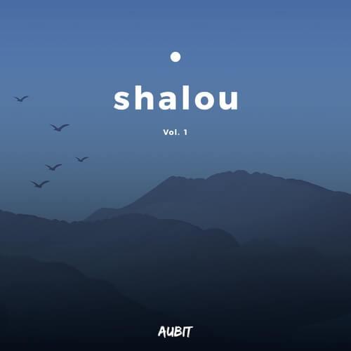 Shalou Vol. 1