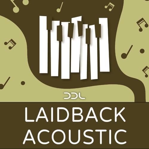 Laidback Acoustic