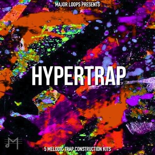 Hyper Trap
