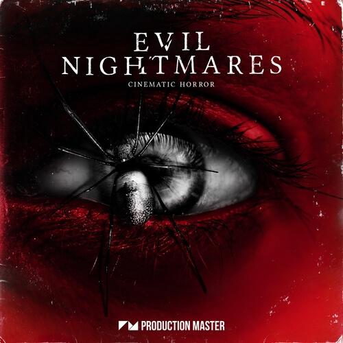Evil Nightmares - Cinematic Horror
