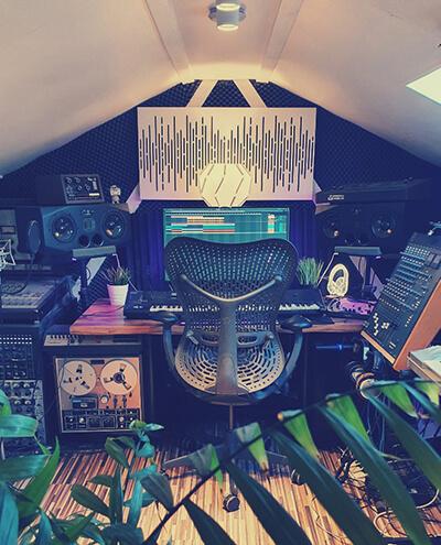 samplestar_studio_pic